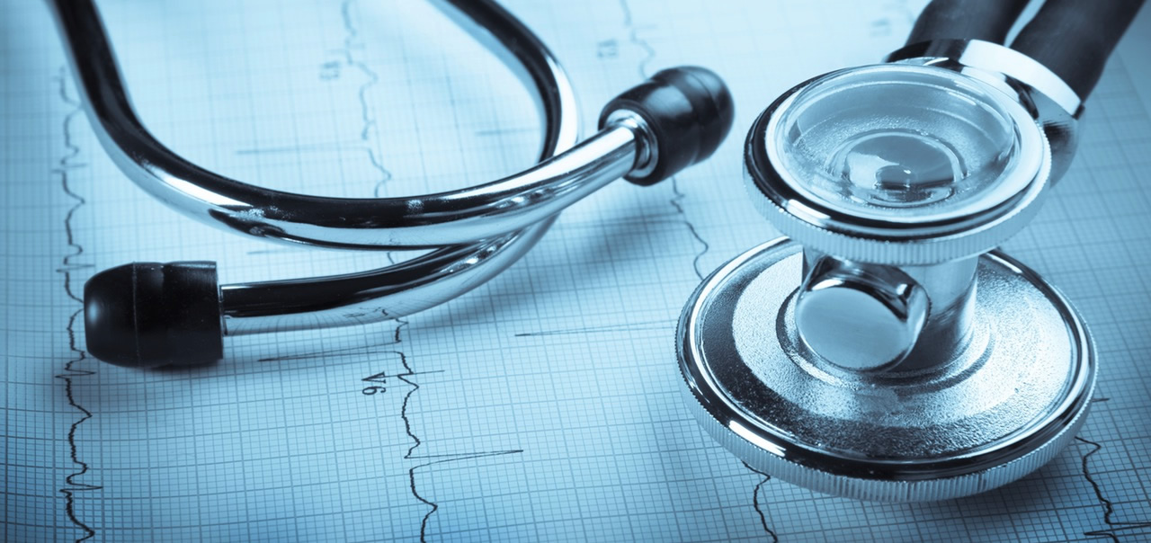 Florida Medical Negligence Attorneys