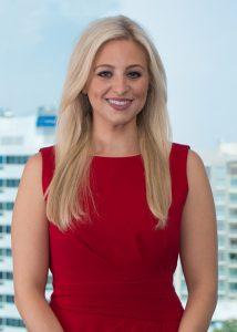 Elizabeth Schoenthal, Florida Attorney, Photo