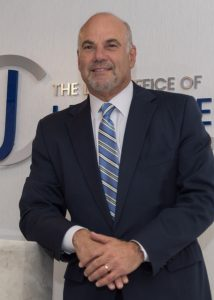 Jay Cohen, Florida Attorney, Photo