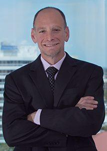Jeff Blostein Florida Attorney